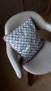 coussin-passepoile