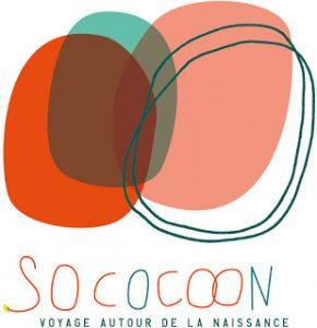 logobase10-sococoon